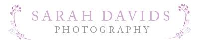 Sarah Davids Photography